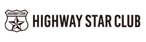 HIGHWAYSTAR CLUB
