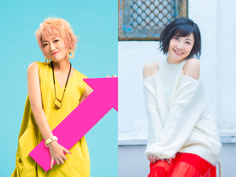 「M.A.R.Y. 4 TUNES LIVE ホームランワールド!!!!」振替公演 一般発売について