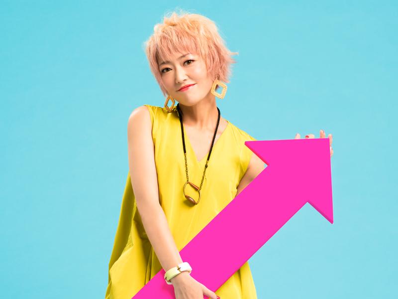 2年ぶりのライブ「MIYUKI HASHIMOTO Winter Live 2022 -yell!!-」開催決定(9/6 チケット情報更新)