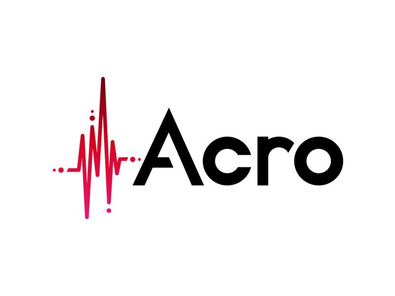 歌って踊れるスーパーキャットシンガー 奏みみ の新曲 「sugao」が Acro第2弾リリースとして11月1日より配信スタート